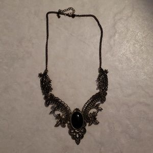 Jewelry - Victorian Necklace